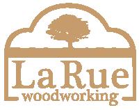 larue_logo