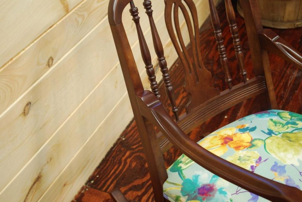 Image Result For Antique Roadshow Rocking Chairs