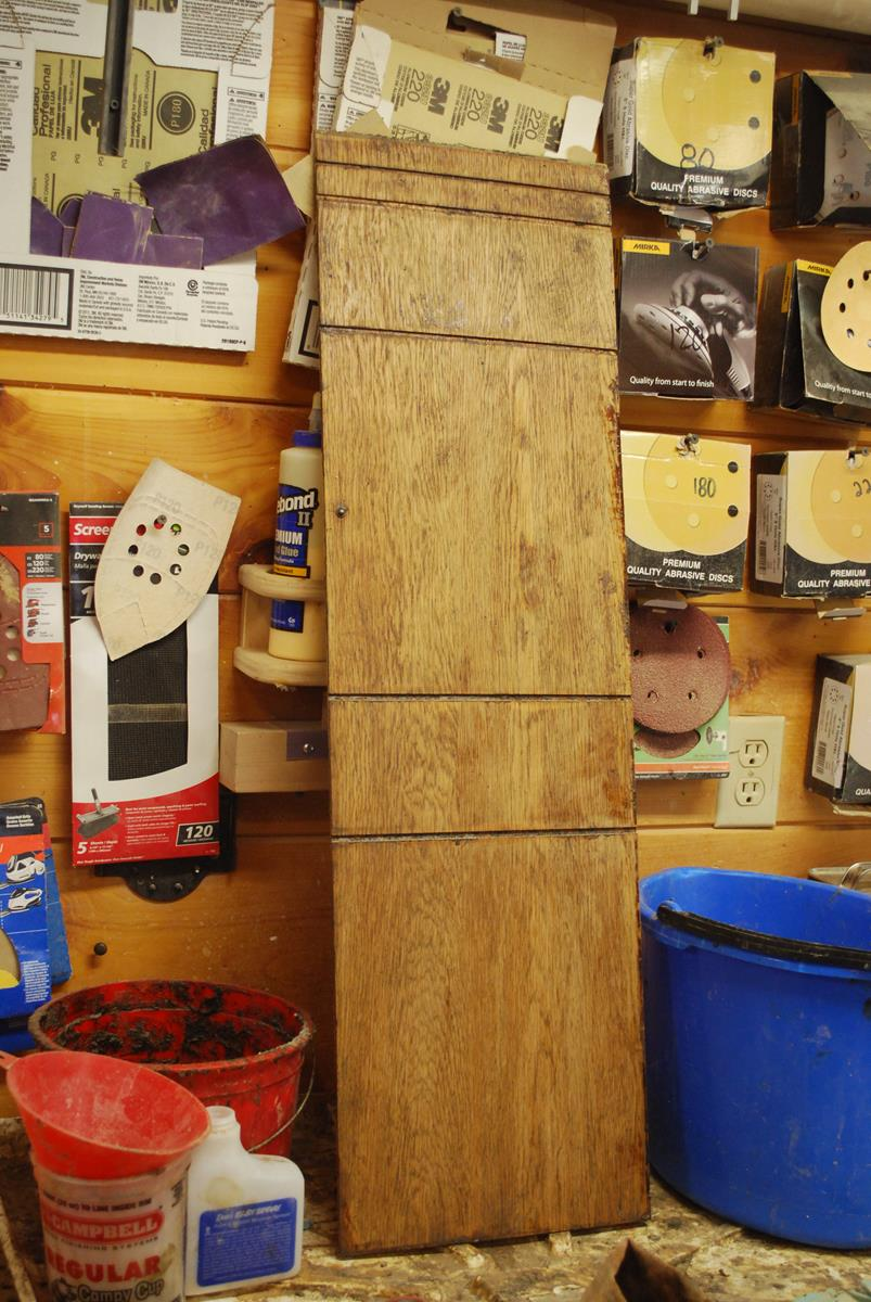 Antique Restorations Archives Larue Woodworking