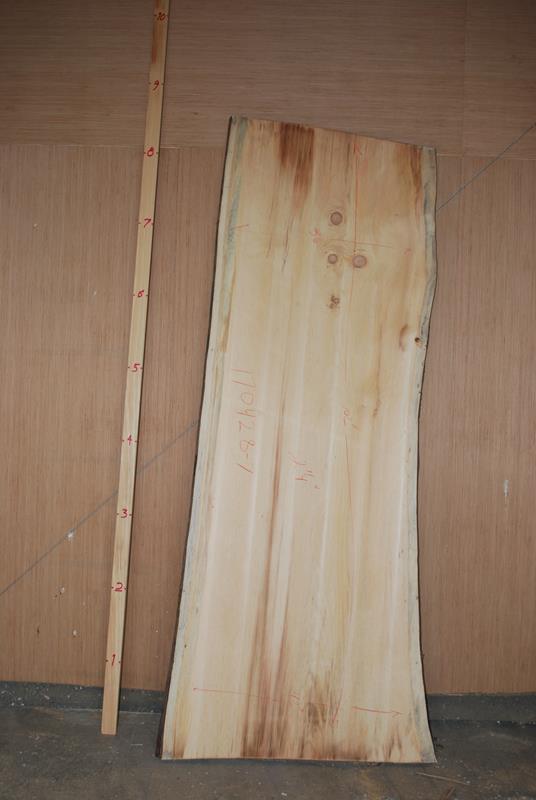 "boards lumber 3//8 surface 4 sides 36/"" White Oak"