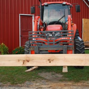 Beech Wood Slabs For Sale
