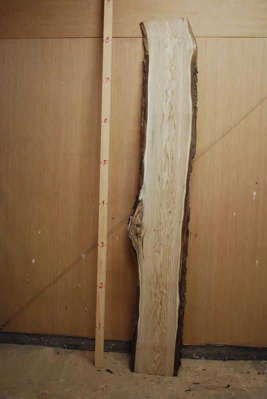 Butternut Wood Slabs For Sale