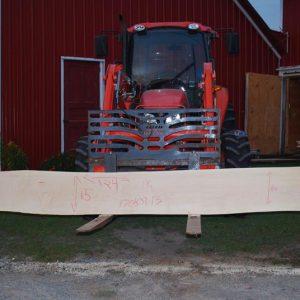 Hard Maple Wood Slabs For Sale