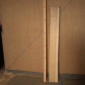 Hickory Wood Slabs For Sale