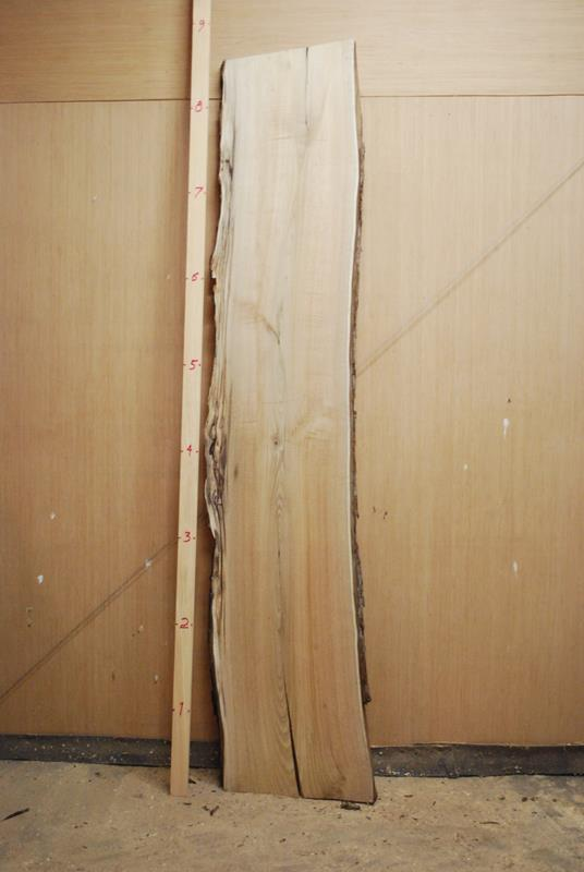 wood slab for sale