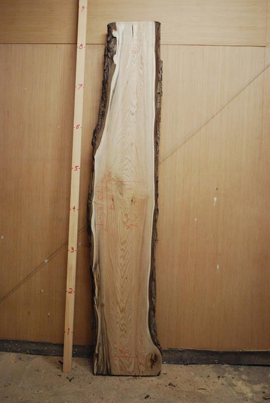 wood slab for sale