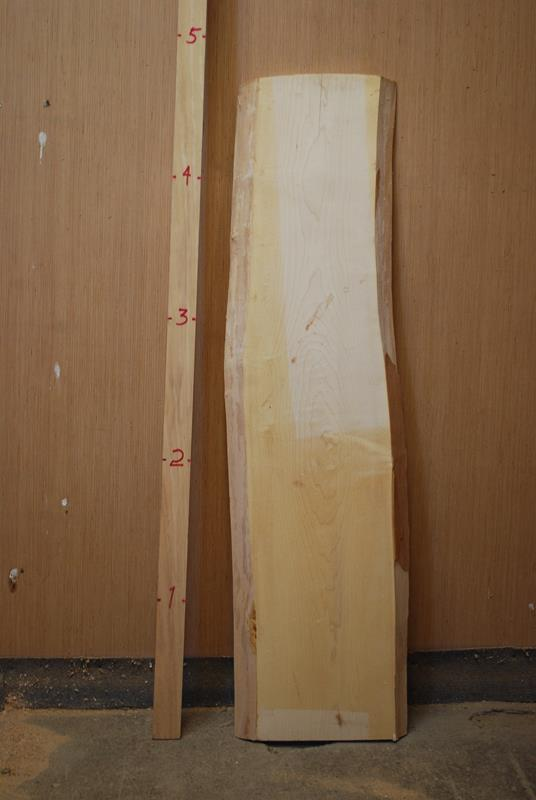 wood slabs for sale